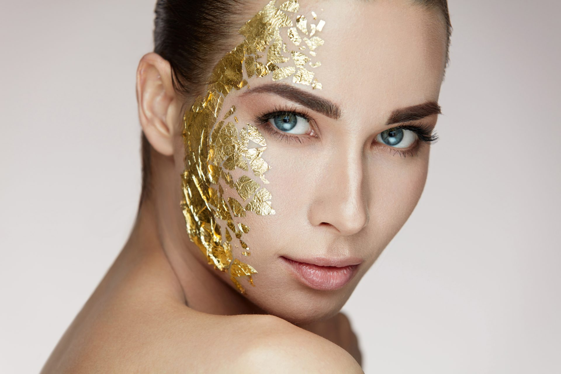 Keep Your Skin Looking Youthful And Vibrant With Prp